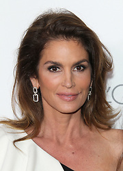 Elle Women in Hollywood Awards - Los Angeles. 16 Oct 2017 Pictured: Cindy Crawford. Photo credit: Jaxon / MEGA TheMegaAgency.com +1 888 505 6342