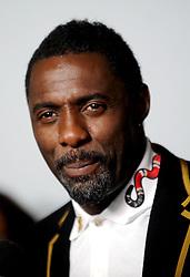 Idris Elba attending The Dark Tower premiere on July 31, 2017 in New York City, NY, USA. Photo by Dennis Van Tine/ABACAPRESS.COM  | 601777_019 New York City Etats-Unis United States