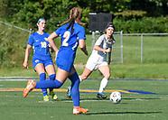 Thiel College v. Pitt Greensburg Womens Soccer