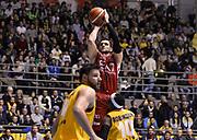 DESCRIZIONE : Torino Manital Auxilium Torino EA7 Emporio Armani Olimpia Milano<br /> GIOCATORE : Alessandro Gentile<br /> CATEGORIA : tiro three points<br /> SQUADRA : EA7 Emporio Armani Olimpia Milano<br /> EVENTO : Campionato Lega A 2015-2016<br /> GARA : Manital Auxilium Torino EA7 Emporio Armani Olimpia Milano<br /> DATA : 15/11/2015 <br /> SPORT : Pallacanestro <br /> AUTORE : Agenzia Ciamillo-Castoria/R.Morgano<br /> Galleria : Lega Basket A 2015-2016<br /> Fotonotizia : Torino Manital Auxilium Torino EA7 Emporio Armani Olimpia Milano<br /> Predefinita :