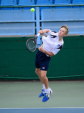 170712 - Team Tennis Schools National Championships Finals 2017 | Day Two