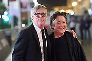 092421 69th San Sebastian International Film Festival: 'The Velvet Underground' Red Carpet