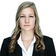 2020-02-12 Kamila Haase