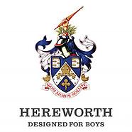 Hereworth