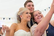 The Wedding of Charlie & Gemma