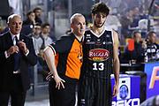 DESCRIZIONE : Roma Lega A 2013-2014 Acea Roma Pasta Reggia Caserta<br /> GIOCATORE : Michele Vitali<br /> CATEGORIA : fair play ritratto<br /> SQUADRA : Pasta Reggia Caserta<br /> EVENTO : Campionato Lega A 2013-2014<br /> GARA : Acea Roma Pasta Reggia Caserta<br /> DATA : 23/02/2014<br /> SPORT : Pallacanestro <br /> AUTORE : Agenzia Ciamillo-Castoria/M.Simoni<br /> Galleria : Lega Basket A 2013-2014  <br /> Fotonotizia : Roma Lega A 2013-2014 Acea Roma Pasta Reggia Caserta<br /> Predefinita :