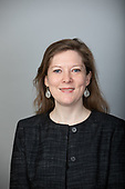 Suzanne Mackowiak Proofs
