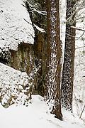 Mt. Tom, Massachusetts