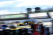 May 5-7, 2013 - Martinsville NASCAR Sprint Cup. Marcos Ambrose, Ford