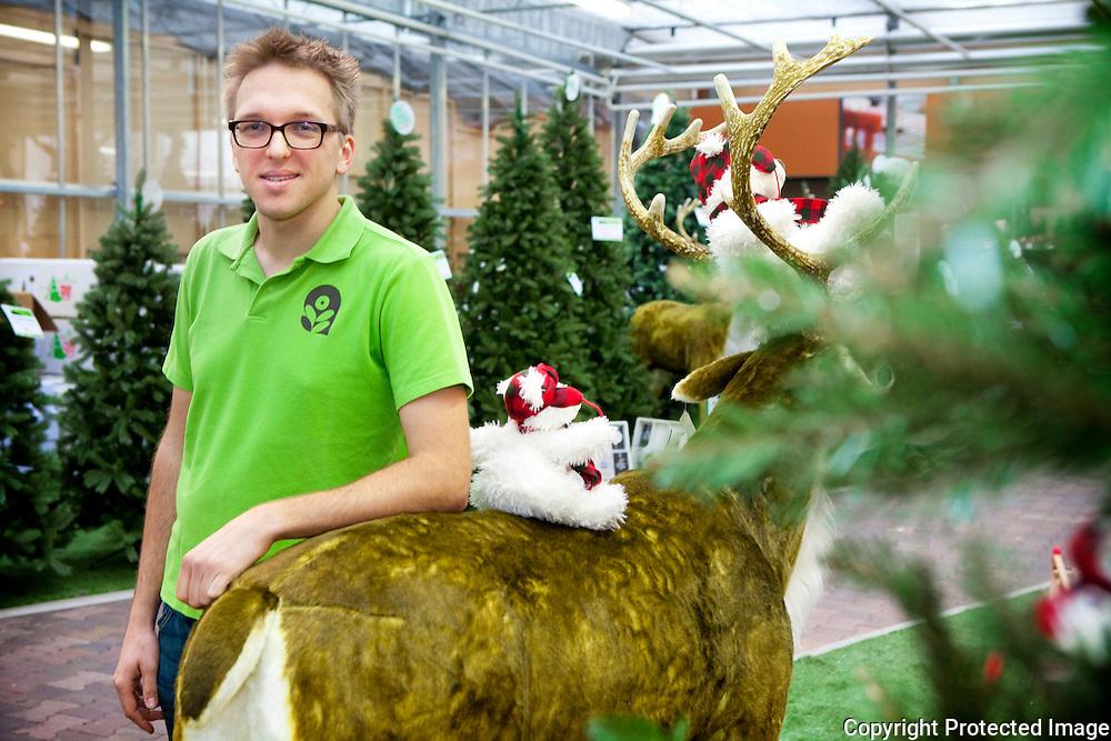 372268-Tuincentrum Rijmenants werd genomineerd voor Internationale Tuincenter-Award, Kristof Rijmenants-Liersebaan 121 Massenhoven