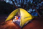 Utah Adventure Journal - Weekend Get Away: Kolob Canyon