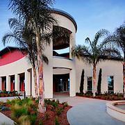 Howard S. Wright- Citrus Heights Community Center