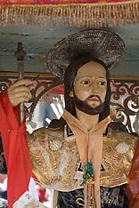 San Rocco - San Paolo A. (PZ)