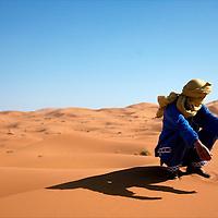 Morocco Selected Shots