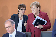 20191009 Kabinett