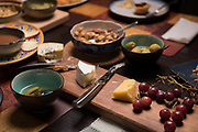 Cheese, Please! by Rodney Bedsole, a food photographer based in Nashville and New York City.