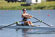 Race: 99  Event: Single Sculls - Tier 3 - Heat<br /> <br /> National Schools Regatta 2018<br /> Sunday<br /> <br /> To purchase this photo, or to see pricing information for Prints and Downloads, click the blue 'Add to Cart' button at the top-right of the page. The Metropolitan Regatta 2018 The Metropolitan Regatta 2018