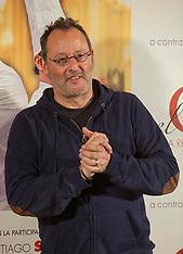 "NOV 26 2012 Photocall ""The Chef"""