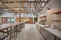 Interior Image of  7134 Columbia Gateway Dr. im Maryland by Jeffrey Sauers of Commercial Photographics, Architectural Photo Artistry in Washington DC, Virginia to Florida and PA to New England
