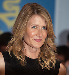 Actor Laura Dern attends a red carpet for the movie Jeremiah Terminator Leroy during the 2018 Toronto International Film Festival in Toronto, ON, Canada on Saturday, September 15, 2018. Photo by Fred Thornhill/CP/ABACAPRESS.COM