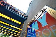 NBC Studios, Rainbow Room