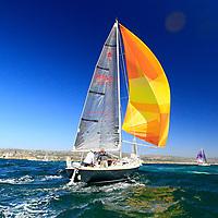 Wild Sailing Regatta 9/15/18