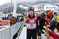 ◊Copyright:<br />Digitalsport/ GEPA pictures<br />◊Photographer:<br />Franz Pammer<br />◊Name:<br />Ingebrigtsen<br />◊Rubric:<br />Sport<br />◊Type:<br />Ski nordisch, Skispringen<br />◊Event:<br />FIS Skiflug-Weltcup, Skifliegen am Kulm, Qualifikation<br />◊Site:<br />Bad Mitterndorf, Austria<br />◊Date:<br />14/01/05<br />◊Description:<br />Tommy Ingebrigtsen (NOR)<br />◊Archive:<br />DCSPA-1401059000<br />◊RegDate:<br />14.01.2005<br />◊Note:<br />8 MB - SU/SU - Nutzungshinweis: Es gelten unsere Allgemeinen Geschaeftsbedingungen (AGB) bzw. Sondervereinbarungen in schriftlicher Form. Die AGB finden Sie auf www.GEPA-pictures.com.<br />Use of picture only according to written agreements or to our business terms as shown on our website www.GEPA-pictures.com.