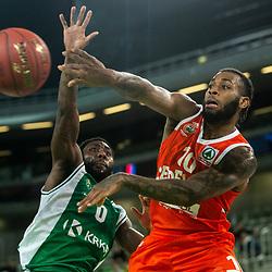 20200226: SLO, Basketball - Nova KBM liga 2019/20, KK Cedevita Olimpija vs KK Krka