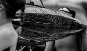 20160411 GBRowing U23 Trials, Caversham UK