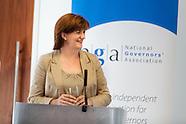 NGA Conference Manchester