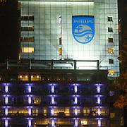 20150514 Philips hoofdkantoor Amsterdam