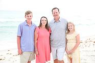 Kemp Family Portrait. 6.20