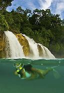 Indonesia - Triton Bay