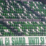 Treviso 02/01/2021 Stadio Monigo<br /> Guinness PRO14 <br /> Benetton Treviso vs Zebre