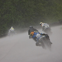 RD6 - 2008 AMA Superbike - Road America - 070608-070808