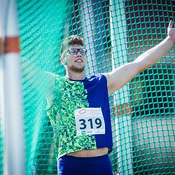 20200623: SLO, Athletics - 7. Memorial Iztok Ciglar 2020