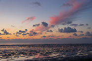 Portfolio Waddenzee - UNESCO Werelderfgoed | Waddensea Worldheritage
