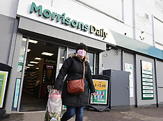 13032021_AP_McColl's and Morrisons Daily Stores in Essex