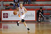 DESCRIZIONE : Roma LNP A2 2015-16 Acea Virtus Roma Moncada Agrigento<br /> GIOCATORE : Simone Bonfiglio<br /> CATEGORIA : palleggio<br /> SQUADRA : Acea Virtus Roma<br /> EVENTO : Campionato LNP A2 2015-2016<br /> GARA : Acea Virtus Roma Moncada Agrigento<br /> DATA : 18/10/2015<br /> SPORT : Pallacanestro <br /> AUTORE : Agenzia Ciamillo-Castoria/G.Masi<br /> Galleria : LNP A2 2015-2016<br /> Fotonotizia : Roma LNP A2 2015-16 Acea Virtus Roma Moncada Agrigento