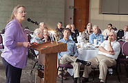AVVBA 150407 Lunch Sue Verhoef
