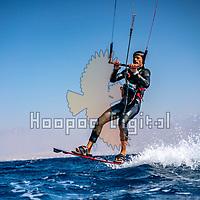 2021-01-06 Rif Raf, Eilat