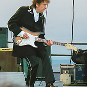 Legends at the Gorge, 5-16-1998