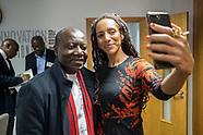 RAS - Minister Ken Ofori-Atta