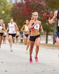CVS Health Downtown 5k, USA 5k road championship, Emily Sisson