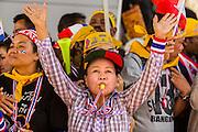 13 JANUARY 2014 - BANGKOK, THAILAND:     PHOTO BY JACK KURTZ