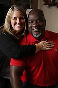 NCAA Basketball:  Portrait of Wichita State Fred VanVleet parents Susan and Joe Danforth<br /> Portrait<br /> Home/Rockford, IL, USA<br /> 10/28/2015<br /> X160096 TK1<br /> Credit: Anne Ryan<br /> NCAA Basketball:  Portrait of Wichita State Fred VanVleet parents Susan and Joe Danforth<br /> Portrait<br /> Home/Rockford, IL, USA<br /> 10/28/2015<br /> X160096 TK1<br /> Credit: Anne Ryan<br /> <br /> NCAA Basketball:  Portrait of Wichita State Fred VanVleet parents Susan and Joe Danforth<br /> Portrait<br /> Home/Rockford, IL, USA<br /> 10/28/2015<br /> X160096 TK1<br /> Credit: Anne Ryan<br /> <br /> NCAA Basketball:  Portrait of Wichita State Fred VanVleet parents Susan and Joe Danforth<br /> Portrait<br /> Home/Rockford, IL, USA<br /> 10/28/2015<br /> X160096 TK1<br /> Credit: Anne Ryan