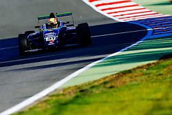 Lando Norris   #31 Carlin   MSA Formula Championship   Free Practice - Mandatory byline: Rogan Thomson/JMP - 07966 386802 - 09/10/2015 - MOTORSPORT - Brands Hatch GP Circuit - Fawkham, England - BTCC Meeting Test Day.