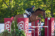 1515 All Rider Photos - Please Use Search