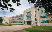 Lamar High School, June 23, 2015.