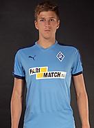FC KS Samara